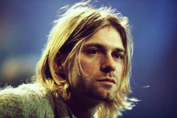 Celebrities Who Died Before 30