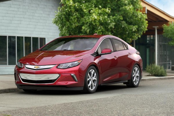 Are Electric Cars Cheaper In The Long Run