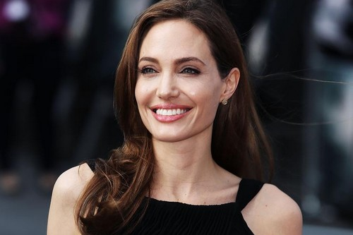 Hollywood's Highest Paid Actresses