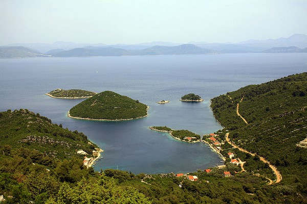 10 Most Beautiful Croatian Islands