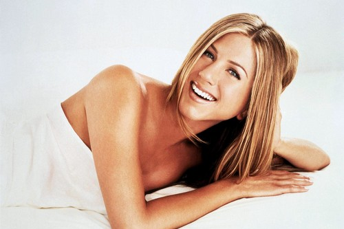 10 Highest Paid Actresses