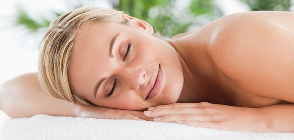 10 Truths about Beauty Sleep