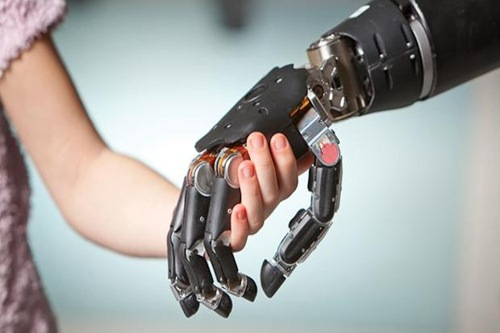 technologies that will surprise you