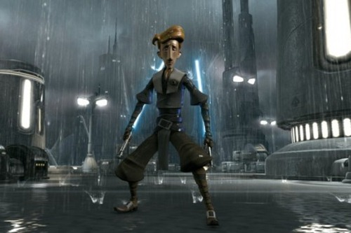 10 Coolest Video Game Characters Ever - Seven Wonders of ...