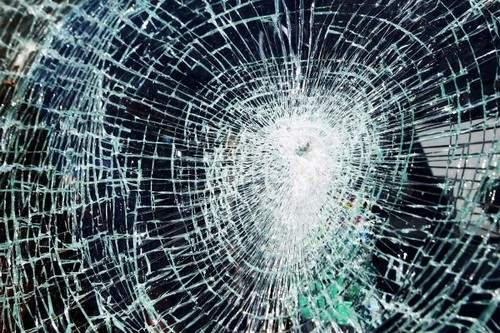 Safety Glass Was Invented By An Accident