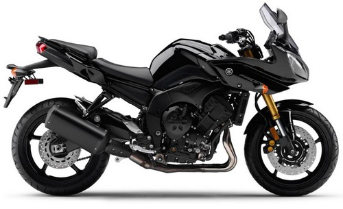 top 10 bikes in india seven wonders of the world. Black Bedroom Furniture Sets. Home Design Ideas