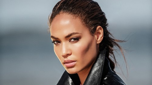 Joan Smalls High Quality Wallpapers