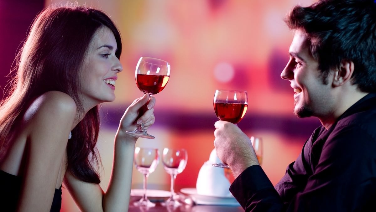 Valentine's Day Traditions in the world